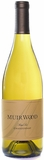 Muirwood Chardonnay Arroyo Seco 750ML (case of 12)