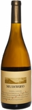 Muirwood Zanetta Vineyard Chardonnay Reserve 750ML (case of 12)