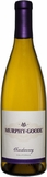 Murphy Goode California Chardonnay 750ML