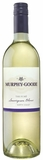 Murphy Goode Fume Blanc Sonoma County