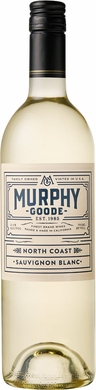 Murphy Goode the Fume Sauvignon Blanc 750ML