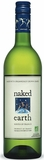 Naked Earth Blanc Vin de Pays 750ML