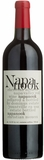 Napanook Red Blend