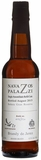 Navazos-Palazzi Solera Gran Reserva Single Amontillado 375ml