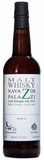 Navazos-Palazzi Spanish Malt Whiskey
