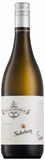 Nederburg Heritage Heroes the Anchorman Chenin Blanc