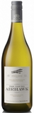 Nederburg the Young Airhawk Sauvignon Blanc