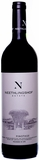 Neethlingshof Pinotage 750ML (case of 12)
