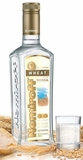 Nemiroff Ukranian Wheat Vodka 1L