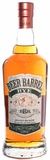 New Holand Beer Barrel Rye Whiskey 750ML