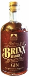 New Holland Artisan Spirits Brixx Barrel Gin