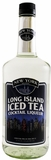 New York Long Island Tea 1L