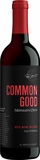 Newmans Own Common Good Red Blend