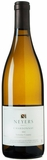 Neyers 304 Chardonnay 750ML