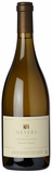 Neyers Carneros District Chardonnay 750ML