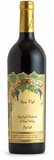 Nickel & Nickel Bear Flat Merlot 750ML 2014