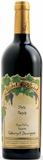 Nickel & Nickel State Ranch Vineyard Cabernet Sauvignon 1.5L 2012