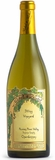 Nickel & Nickel Stelling Vineyard Chardonnay 750ML 2014
