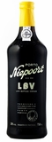 Niepoort LBV Port 375ML 2008
