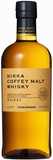 Nikka Coffey Malt Japanese Whisky 750ML