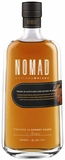 Nomad Outland Pedro Ximenez Sherry Cask Finished Whisky 750ML