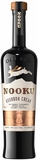 Nooku Bourbon Cream Liqueur 750ML