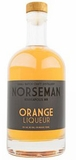 Norseman Orange Liqueur 750ML