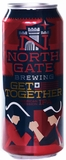 Northgate Get Together American Session IPA
