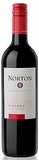 Bodega Norton White Label Malbec