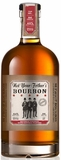 Not Your Fathers Bourbon Whiskey 750ML