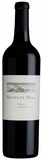 Novelty Hill Columbia Valley Merlot 2013