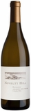 Novelty Hill Stillwater Creek Vineyard Roussanne 2014