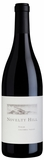 Novelty Hill Columbia Valley Syrah 2014