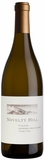 Novelty Hill Stillwater Creek Vineyard Viognier 2014