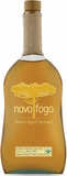 Novo Fogo Barrel-Aged Cachaca 750ML