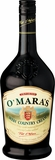 O'mara's Irish Country Cream 1.5L