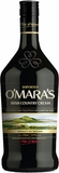 O'mara's Mint Chocolate Cream Liqueur
