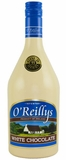 O'reilly's White Chocolate Cream Liqueur