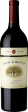 Oak Grove Family Reserve Merlot 750ML (case of 12)