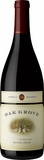 Oak Grove Family Reserve Petite Sirah (case of 12)