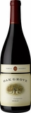 Oak Grove Family Reserve Shiraz (case of 12)