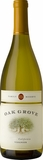 Oak Grove Family Reserve Viognier 750ML (case of 12)