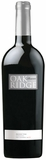 Oak Ridge Ancient Vine Zinfandel Reserve (case of 6)