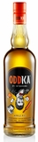 Oddka Vodka Apple Pie Vodka 1L
