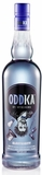 Oddka Vodka Electricity Vodka 1L