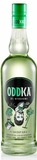 Oddka Vodka Fresh Cut Grass Vodka 1L