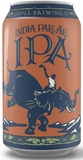 Odell IPA 6pk Cans