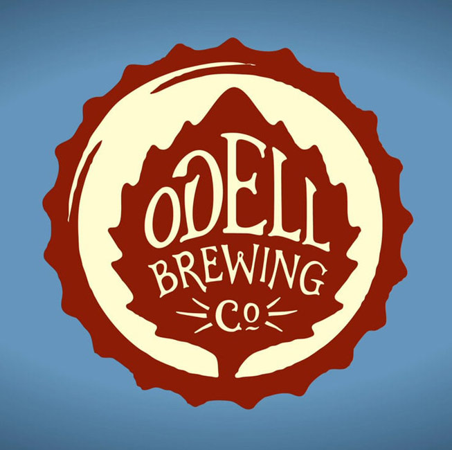 Odell Montage 12PK