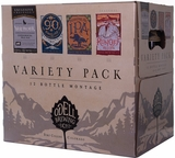 Odell Montage Variety 12 Pack