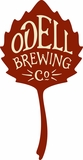 Odell Seasonal 12oz Btls